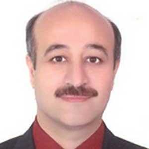 Dr-Raad-AlKhafaji-300x300