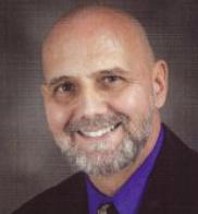 Samuel J. Hassenbusch, III, MD, PhD, FIPP