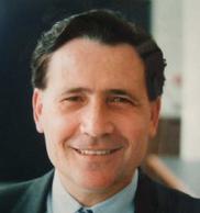 Professor David Niv, MD, FIPP