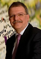 Serdar Erdine MD, FIPP