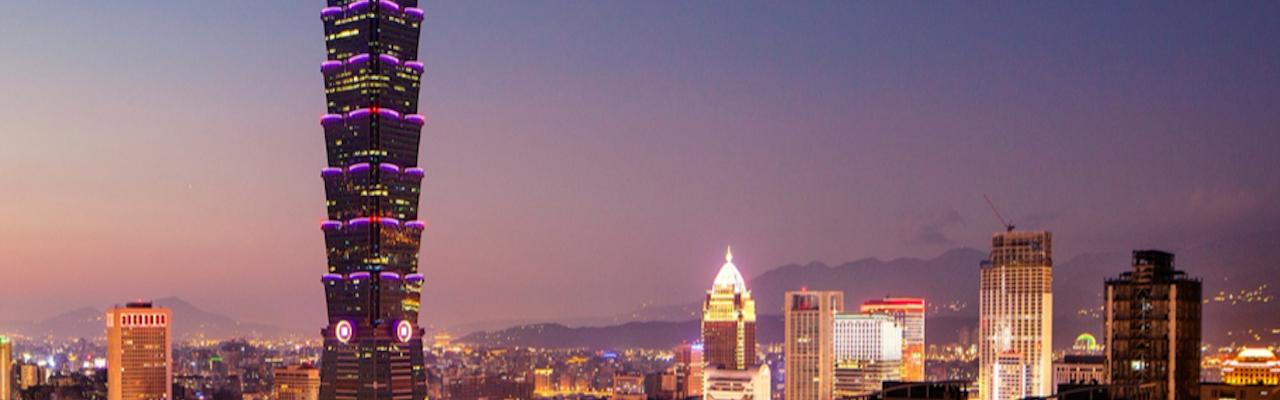 TaipeiNightSkyline2021