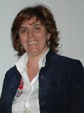 Irene Kourokouli, MD, PhD, FIPP