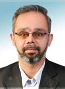 Farnad Imani, MD, FIPP