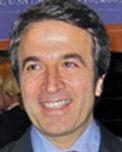 Javier de Andrés Ares, MD, FIPP