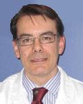 Jose Cid Calzada, MD, FIPP