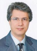Mehran Kouchek, MD, FIPP