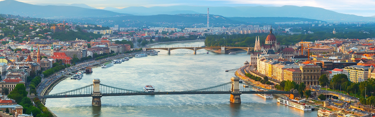 Budapest2021_1280x320-1